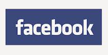 Facebook APLB