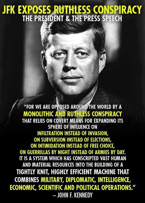 JFK_ruthless_conspiracy_meme.jpg