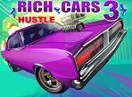 rich cars 3