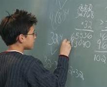 Matematika merupakan salah satu ilmu yang paling sering digunakan dalam kehidupan sehari Cara Cepat dan Mudah Belajar Matematika