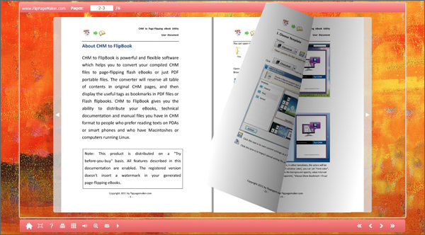 Crear libro de fotos 29