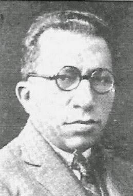 Resultado de imagem para HUMBERTO DE CAMPOS (1886-1934)