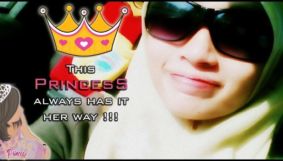 ♥ Princess Life ♥
