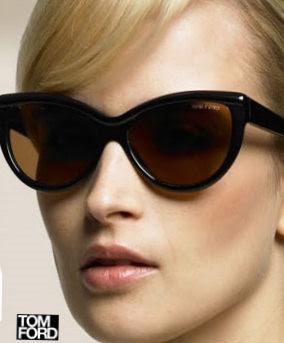 Oculos-Gatinho-Tom-Ford-Tendencia.jpg (284×343)