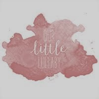 our little lullaby