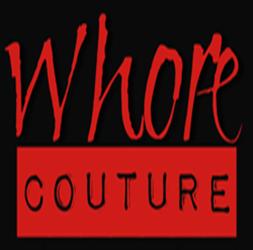 Whore Couture Fair