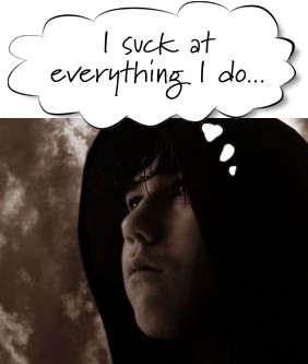 http://4.bp.blogspot.com/-LmRUyQ8RwWs/TgTtlkYAV5I/AAAAAAAAApA/LyJl4bhP8WY/s1600/negative-self-talk.jpg
