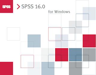 SPSS - Phần mềm khảo sát thống kê