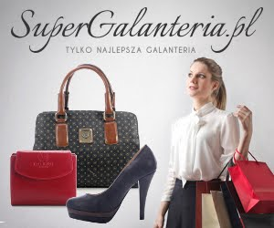 SuperGalanteria