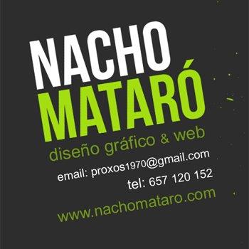 Diseño gráfico & Web