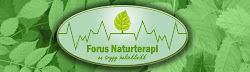 Forus Naturterapi