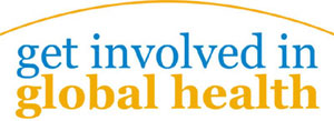 Get involved in global health!