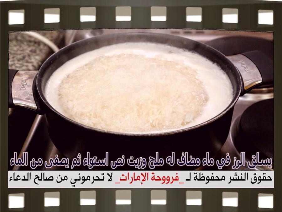 http://4.bp.blogspot.com/-LmTyhMS1UGM/VMePUV7AlnI/AAAAAAAAGYE/BXen3bHkZWc/s1600/14.jpg
