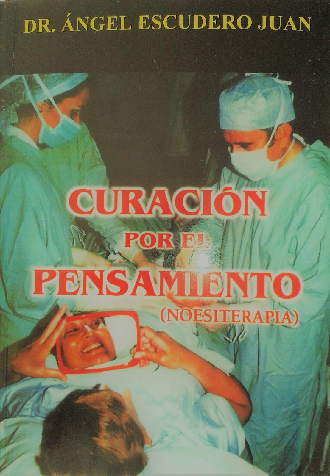 CURACIÓN POR EL PENSAMIENTO (PDF)