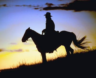 Los 15 westerns mas raros