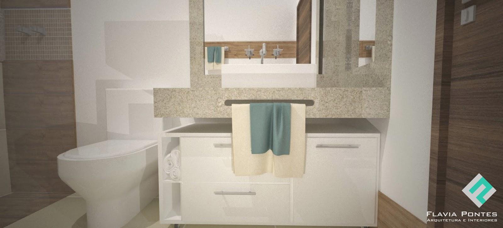 Nicho banheiro moldura obtenha uma imagem de for Best bathrooms 4 u
