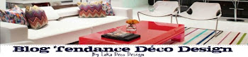 Tendance Deco Design