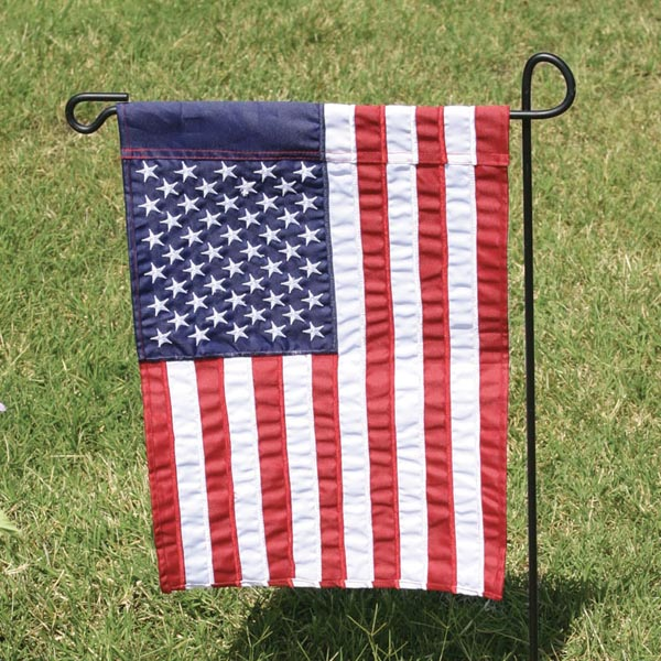 Evergreen Enterprises Summer 2011 Best Sellers Part 3Evergreen Flag