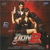 Don 2 hindi mp3 songs