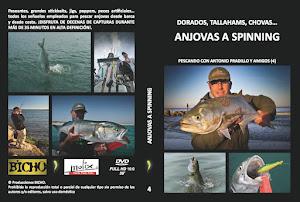 DVD ANJOVAS (Click para ver trailer)