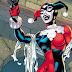 Ve karşınızda Harley Quinn!