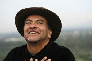 Miguel Ruíz