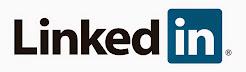 Min LinkedIn-profil