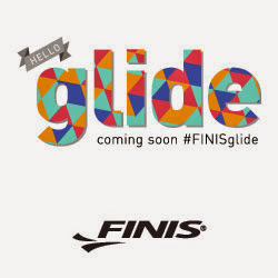 FINIS Presents Glid