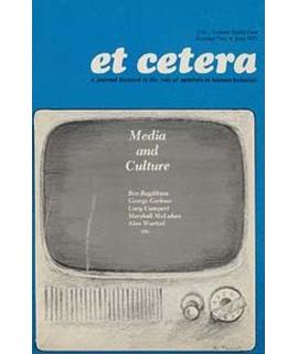 et cetera : LOVE [1977]