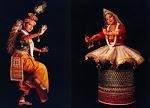 मंत्रमुग्ध कर देगा मणिपुरी नृत्य