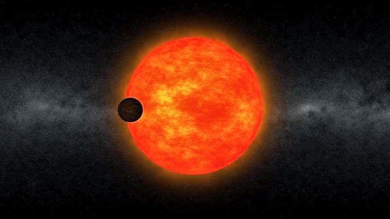 exoplaneta hats-6