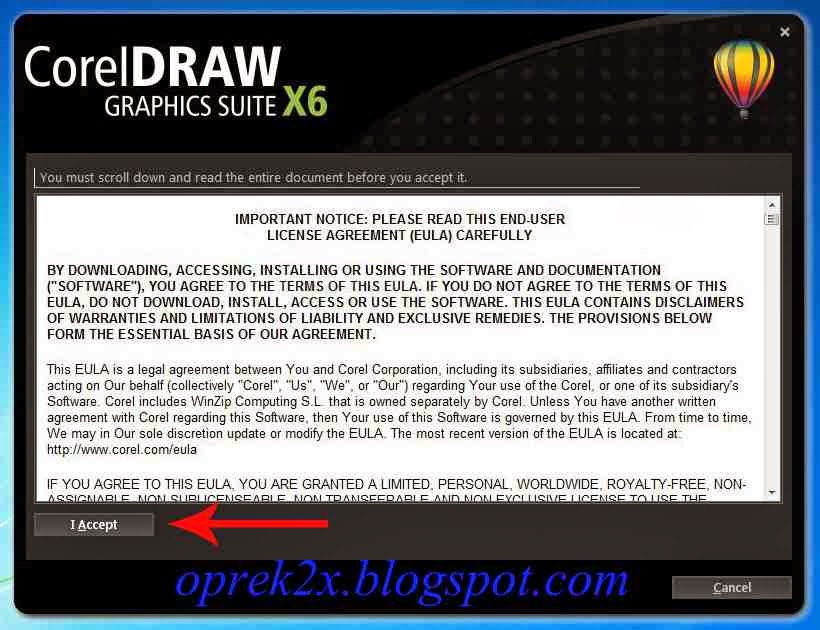Download corel draw x6 crack only blogspot