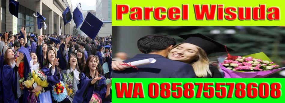 PARCEL WISUDA - WA 085875578608 | TOKO PARCEL WISUDA | JUAL PARCEL WISUDA | PARSEL WISUDA