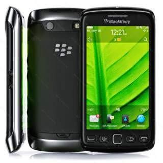 Harga BlackBerry Torch 9850 Terbaru