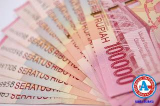 Uang Sertifikasi Diterima Hanya Lima Bulan, Guru Makin Kecewa