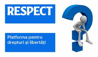 "Cristina Popescu 🔴 Platforma ""RESPECT""?"