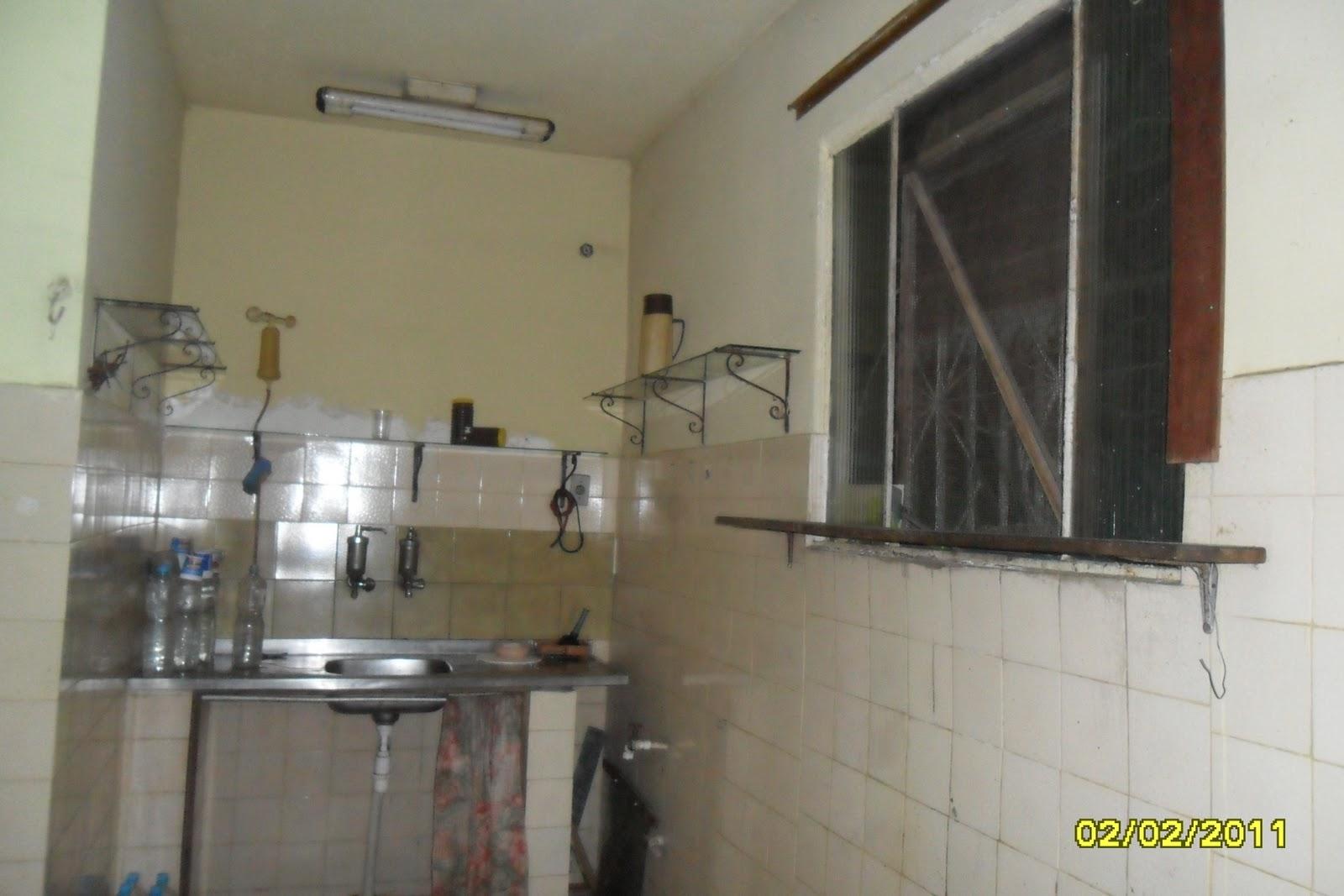 nossa casa nosso estilo: o antes e depois da cozinha #9D9E2D 1600 1067