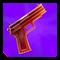 Pistola Posseduta