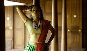 Punarnavi Bhupalam sizzling pics-thumbnail-6