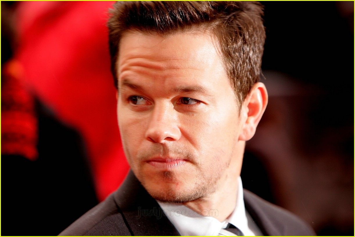 The Movies of Mark Wahlberg | The Ace Black Blog Mark Wahlberg