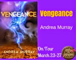 http://www.clpblogtours.com/2015/03/vengeance-by-andrea-murray.html