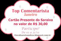 http://literalizandosonhos.blogspot.com.br/2016/01/top-comentarista-15-janeiro2016.html