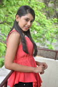 Niti Taylor Latest Pics at Love Dot Com Platinum Disk event-thumbnail-7
