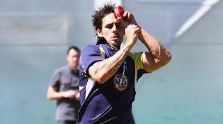 Mitchell-Johnson-IND-vs-AUS