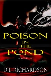 Poison In The Pond