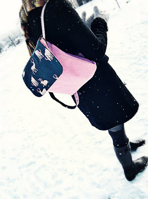 рюкзак_для_девушки