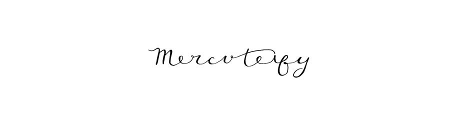 Mercuteify
