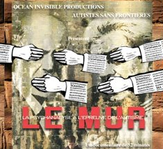 Documentaire Le Mur