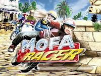 http://4.bp.blogspot.com/-LmnvnSLOK58/UqWFUkxRUGI/AAAAAAAAG60/OVy7Kv29JQQ/s1600/MofaRacer.jpg