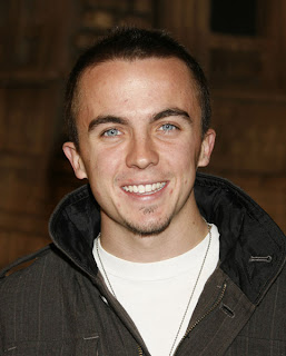 Frankie Muniz Wallpapers